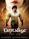 Tantalize (eBook)